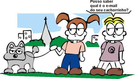 Webinho